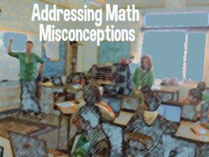 mathconceptions